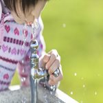 California to Require Domestic Water Suppliers to Test School Drinking Water for Lead