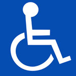 Ninth Circuit: Cities Must Have On-Street Disabled Parking